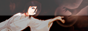 BLEACH - Аниме, манга, саундтрек, игры, фан-арт, обои и многое другое